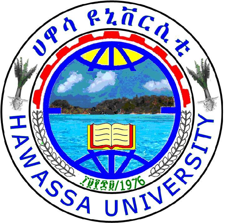 Badji Mokhtar University of Annaba