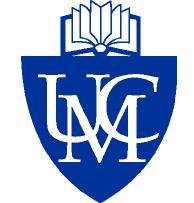 University of Mostaganem