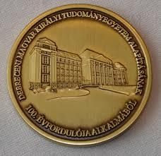 University of Debrecen, Faculty of Medicine