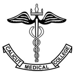 Calicut Medical College