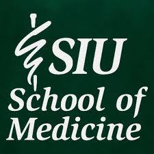 Southern Illinois University School of Medicine