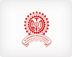 Maharashtra Institute of Medical Science and Research, Latur