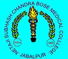 Netaji Subhash Chandra Bose Medical College