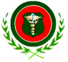 Sri Venkateshwaraa Medical College Hospital and Research Centre