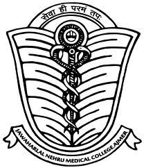 Jawaharlal Nehru Medical College, Ajmer