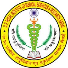 Rural Institute of Medical Sciences and Research