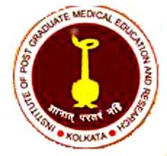 IPGMER and SSKM Hospital