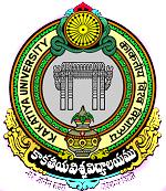 Kakatiya Medical College