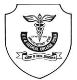 K.V.G Medical College, Sullia