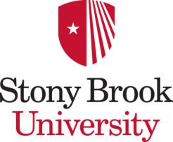 Stony Brook University School of Medicine
