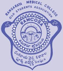 Rangaraya Medical College