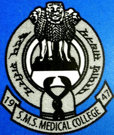 Sawai ManSingh Medical College