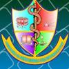 Jawahar Lal Nehru Medical College