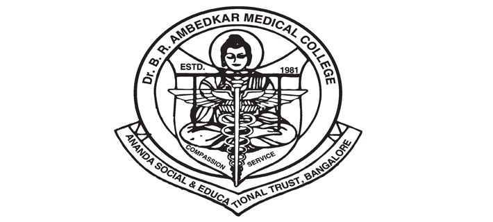 Dr. B.R Ambedkar Medical College