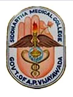 Siddhartha Medical College