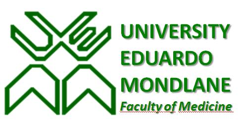 Mentouri University
