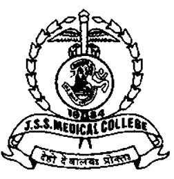 J.S.S Medical College, Mysore
