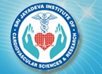 Sri Jayadeva Institute of Cardiovascular Sciences and Research