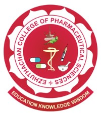 EZUTHACHAN COLLEGE OF PHARMACEUTICAL SCIENCES