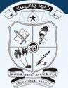 M.E.S. Medical College, Perintalmanna