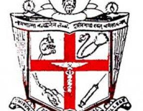 T.D. Medical College, Alappuzha