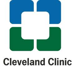Cleveland Clinic Lerner College of Medicine