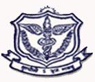 Shyam Shah Medical College