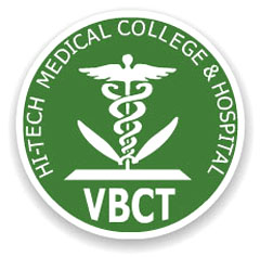 Hi-Tech Medical College Hospital, Bhubaneswar