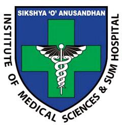 Instt. of Medical Sciences Sum Hospital, Bhubaneswar