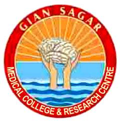 Gian Sagar Medical College Hospital, Patiala