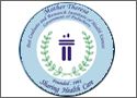 Mother Theresa Institute of Health Sciences
