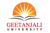 Geetanjali Medical College And Hospital, Udaypur