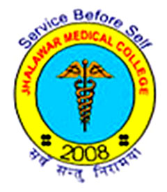 Jhalawar Medical College, Jhalawar