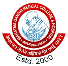 Mahatma Gandhi Medical College And Hospital, Jaipur