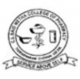C.L. Baid Mehta College of Pharmacy