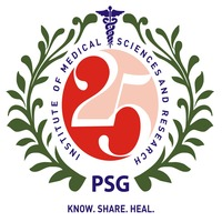 P.S.G Institute of Medical Sciences, Coimbatore
