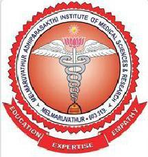 Melmaruvathur Adiparasakthi Instt. Medical Sciences, Melmaruvathur