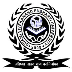 Subharati Medical College, Meerut