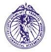 School of Tropical Medicine, Kolkata