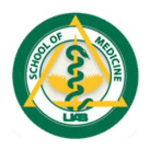 University of Alabama School of Medicine