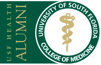 University of South Florida College of Medicine