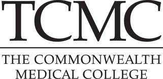 The Commonwealth Medical College