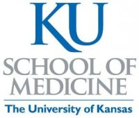 University of Kansas School of Medicine