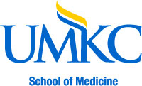 University of Missouri-Kansas City School of Medicine