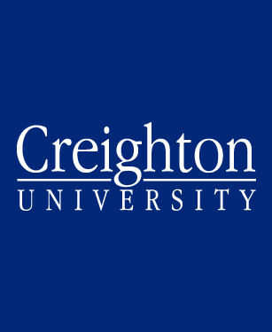 Creighton University School of Medicine