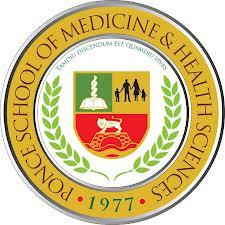 Ponce School of Medicine