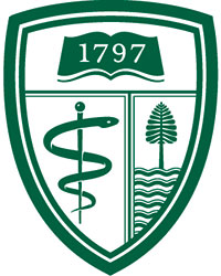 Geisel School of Medicine
