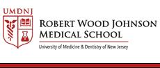 Robert Wood Johnson Medical School