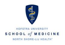 Hofstra North Shore-LIJ School of Medicine