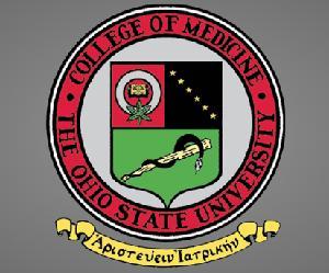The Ohio State University College of Medicine